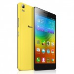 Lenovo A7000 To Have Its First Sale On Flipkart Today