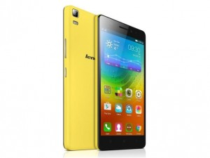 Lenovo A7000 India Launch
