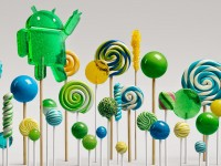 Android 5.1 Lollipop Update Rolls Out For Moto E, Anticipated In Other Devices
