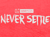 OnePlus to Conduct Two Contests Before OnePlus Two Launches