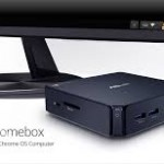 Google Launches Chromebox For Rs. 90,000