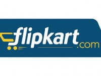 Flipkart Hosting An Open Sale On 25th and 26th May