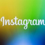 Instagram to Send 'Hightlights' Through Emails