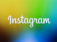 Instagram Introduces Search Feature For Web-Version