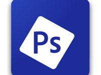 Adobe Launches Free Photoshop App for Android