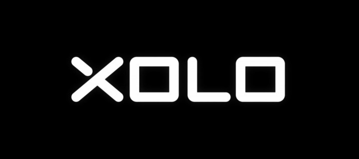 Xolo Cube Launched For Rs 7,999