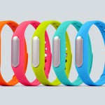 Xiaomi Ranks Second In Global Wearables Market