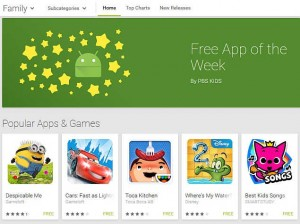 google_play_family_free_app_of_the_week