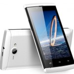 Spice Launches XLife Range Android Smartphones