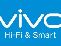 Vivo To Setup Manufacturing Unit In Noida