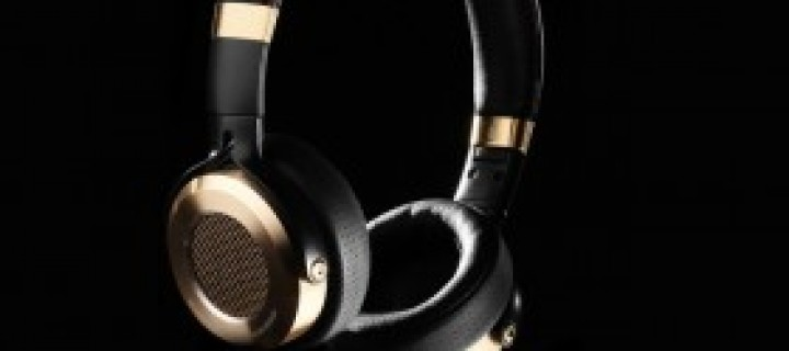 Xiaomi Launches 2 New Unique Headphones In India