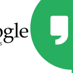 Google Hangouts gets a Standalone Website
