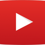 YouTube's Ad Free Subscription Reported to go Live on October 22nd