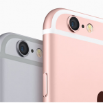 Apple Slashes the Prices of the iPhone 5s, 6 and 6 Plus in India Giving Hints at the New iPhones Prices