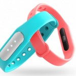 Xiaomi Announces the Mi Band 1s as a successor to the original Mi Band