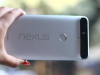 Nexus 6P Review : The Best Nexus Device Yet