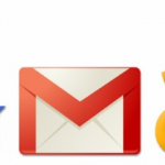Gmail Crosses One Billion Users Mark