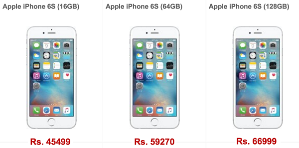 apple-iphone-price-comparison