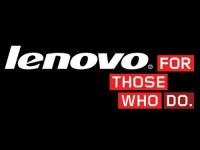 Lenovo Launches Yoga Tab Pro 3 & Yoga 900 in India