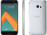 HTC Signs Deal to be the OEM of Nexus Phones for Three Years