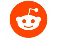 Official Reddit App is Available for Android and iOS