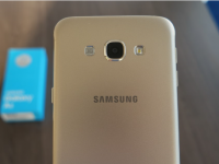 Samsung Galaxy C7 Benchmarked, C Series Launch nearby