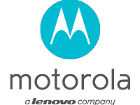 The Next Motorola Flagship Will be an Amazon Exclusive