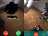 WhatsApp Brings Video Calling on Beta Release