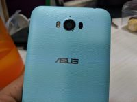 Asus Zenfone Max Review : Lasts long, Really Long!