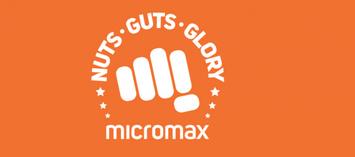 Micromax Plans to Enter China by 2017