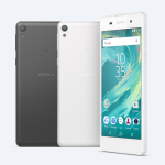 Sony Xperia E5 is a new Mid-Range Smartphone from Sony