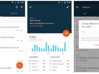 Bitly App for Android is Finally Here