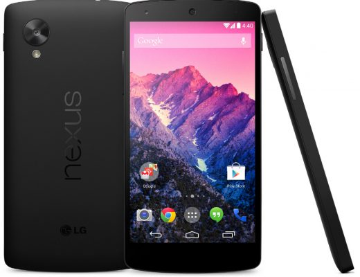 Nexus 5 Users Complaining of Audio Issues Post the July Security Patch