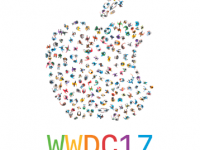 WWDC 2017: What Can We Expect?