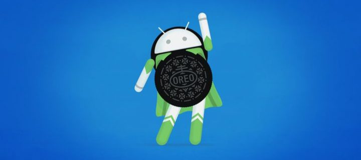 Android Defines O as Oreo: All You Need to Know
