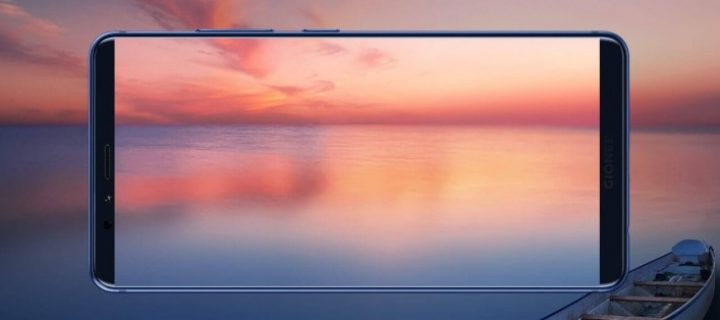 Image result for gionee steel 3