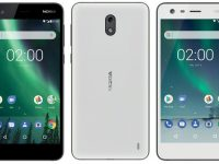 Nokia 2 Design Revealed in Fresh Render; May Debut on 5th October