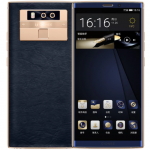 Gionee M7 Plus, M7 Mini, S11 Series, F205 Officially Unveiled; Specs, Features and Pricing