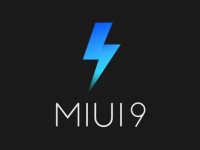 Xiaomi Redmi Note 3 is Now Receiving MIUI 9.2 Update
