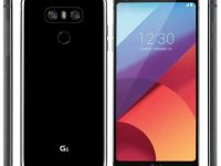 LG to Launch Flagship Phone in June Featuring 6.1-inch MCLD+ Display, SD 845