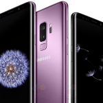 Samsung Galaxy S9, Galaxy S9+ Officially Launched with Topnotch Cameras, Robust Specs & Design