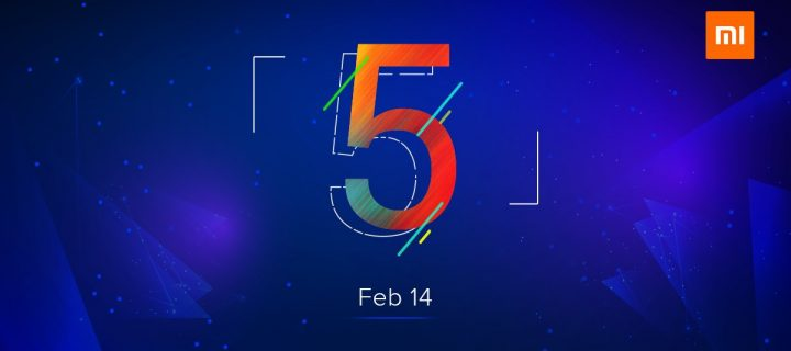 Xiaomi Redmi Note 5, Redmi Note 5 Prime Likely to Unveil on February 14