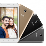 Intex Aqua Lions T1 Lite is a Redmi 5A Killer with Rs. 4,499 Pricing