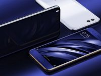 Xiaomi Mi 7 Key Specifications Leaked; Arriving with Full Screen Design, Huge Battery