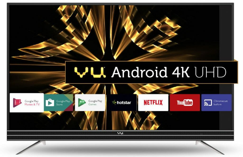 VU-Android-4K-UHD-TV-1024x662