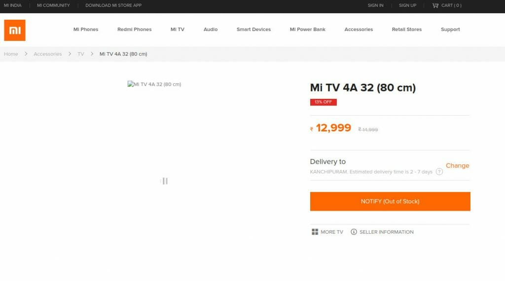 Xiaomi-Mi-TV-4A-32-inch-price-leak-1024x571