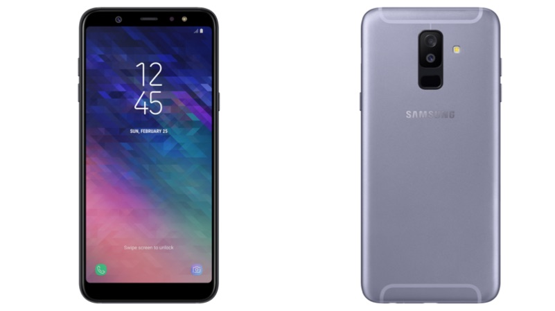 Samsung-Galaxy-A6-Plus