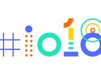 Google I/O 2018: All the Major Announcements in a Nutshell