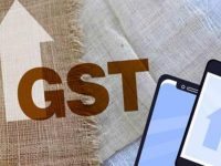 Smartphones get expensive as the new GST rate comes into effect: Check the revised prices here